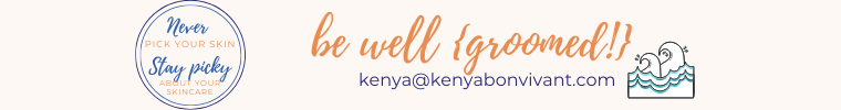 kenya bon vivant